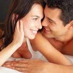 Sleep well to enhance sexual pleasure… By : Saadda Haq