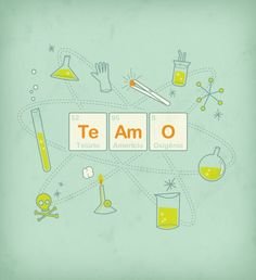 ideas for science quotes biology puns Science Puns, Science Quotes, Science Art, Science And Technology, Periodic Table Words, Biochemistry, Microbiology, Boyfriend Gifts, Cute Wallpapers