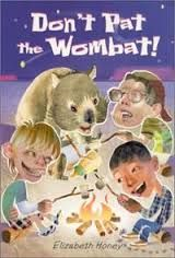 Picture books on wombats - Google Search Wombat Stew, Picture Books, Story Time, Google Search, Movie Posters, Pictures, Koalas, Photos, Film Poster
