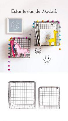 Dusty Pink Bedroom, Pink Bedroom Walls, Room Decor Bedroom, Deco Kids, Flat Shapes, Room Accessories, Elegant Homes, Craft Stick Crafts, New Room