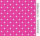 pink stars | iconswebsite.com