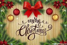 Happy Christmas Quotes, Sayings, Messages, Wishes and SMS Merry Christmas Wishes Images, Christmas Wishes Greetings, Animated Christmas Tree, Happy Christmas Wishes, Christmas Desktop, Christmas Images, Vector Christmas, Christmas Messages, Christmas Quotes