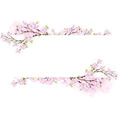 Новости Wallpaper Backgrounds, Iphone Wallpaper, Wallpapers, Deco Floral, Borders And Frames, Flower Frame, Grafik Design, Watercolor Flowers, Wedding Cards