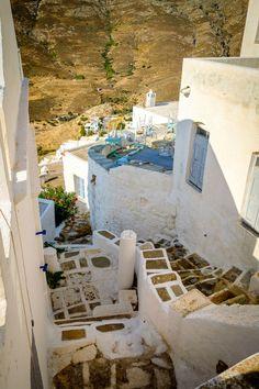 "ioannisdg: "" Serifos Island, Greece """