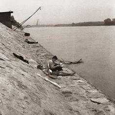 Bratislava, Old Photos, Nostalgia, Outdoor Decor, Times, Old Pictures, Vintage Photos