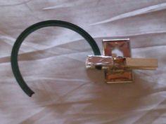 broken mosquito coil holder - Google Search