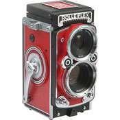 10 Best Cameras Images Camera Cameras Film Camera