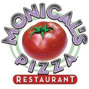 Monical's Pizza www.monicalspizza.com