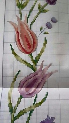 11af61573b3a7c6e1d89f21a9cff179a.jpg 291×516 piksel