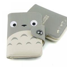 Fullmetal Alchemist Leather Billfold Bifold Wallet Card Holder Purse Cosplay Bag