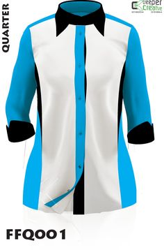 WhatsApp 010 3425 700 Looking for custom made uniform t shirt for corporate need in Malaysia? We offer custom made printing incl. 03 6143 5225 WhatsApp 010 3425 700 WhatsApp 010 3425 700 Looking Corporate Shirts, Corporate Uniforms, Corporate Wear, Corporate Design, Office Outfits Women, Uniform Shirts, Shirt Template, Making Shirts, Team Apparel