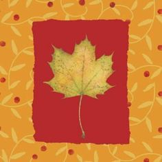 Creative Converting Touch of Fall Dinner Napkins, 16 Count by Creative Converting. $9.99. From the Manufacturer                Give thanks for the season's bounty and all blessings with our Touch of Fall pattern. Richly colored in fall's favorite hues, this design features a framed Autumn leaf or branch matted by bold stripes and plaids. There are matching paper plates, napkins, drink cups and plastic table covers. Don't forget to add to your Thanksgiving gathering decorati...