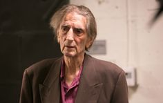 Iconic actor Harry Dean Stanton has died aged 91. The actor died of natural causes in Los Angeles on Friday (September 15)
