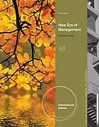 New era management