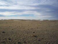 Nebraska - Panorama Point