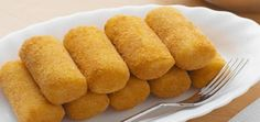 Deep Fried Mutton Rolls is a popular Indian Snack