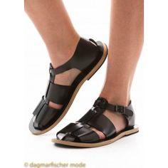 Shoes by RUNDHOLZ - dagmarfischermode.de      #shoes #rundholz #mainline #designer #german #fashion #germandesigner #style #stylish #styles #outfit #shopping #dagmarfischermode #shop #outfit #cool #lagenlook #oversize #mode #extravagant #germandesigner #spring #summer #hotsummer #springtime