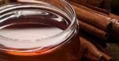 Natural Cures for Arthritis - Honey and Cinnamon Healthy Drinks, Healthy Tips, Healthy Recipes, Types Of Arthritis, Nutrition, Honey And Cinnamon, Ground Cinnamon, Natural Cures, Natural Medicine