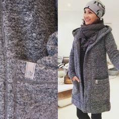 UnermüDlich 2019 Herbst Winter Jacke Frauen Parkas Für Mantel Mode Weibliche Unten Jacke Mit Kapuze Große Faux Pelz Kragen Mantel Parkas