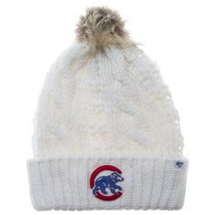 Buy Chicago Cubs Sports Apparel   Home Accessories ae90c3e74a8