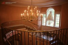 Jennifer Childress Photography | Brantwyn Estate | Wedding | Wilmington, DE | duPont | duPont Country Club | Hotel duPont | Synergetic Sounds & Lighting |   Yukie | Allure Films | Wedding Dress  www.jennchildress.com