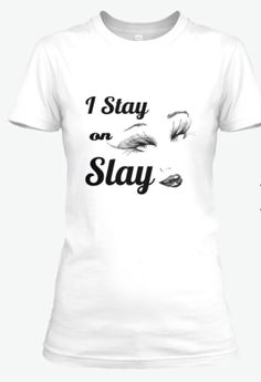 www.StarChicBoutique.com