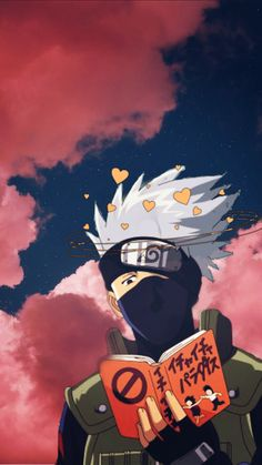 Pink Wallpaper Ios, Naruto Wallpaper Iphone, Wallpaper Animes, Aztec Wallpaper, Animes Wallpapers, Iphone Backgrounds, Iphone Wallpapers, Wallpaper Backgrounds, Anime Naruto
