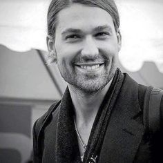 David Garrett ... (@_davidgarrett_) • Instagram-Fotos und -Videos