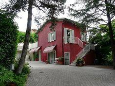 B&B Villa Pille Monzambano