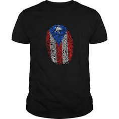 Puerto Rican National Puerto Rico Pride Flag Fingerprint Shirt #name #RICO #gift #ideas #Popular #Everything #Videos #Shop #Animals #pets #Architecture #Art #Cars #motorcycles #Celebrities #DIY #crafts #Design #Education #Entertainment #Food #drink #Gardening #Geek #Hair #beauty #Health #fitness #History #Holidays #events #Home decor #Humor #Illustrations #posters #Kids #parenting #Men #Outdoors #Photography #Products #Quotes #Science #nature #Sports #Tattoos #Technology #Travel #Weddings…