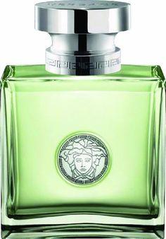 43 Gambar Perfume Terbaik Eau De Toilette Fragrance Dan Perfume