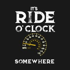 93 Biker Quotes memes colection for bike lovers wheel throttle gear therapy rider Jeep Tattoo, Harley Davidson Quotes, Harley Davidson Motorcycles, Easy Rider, Motorcycle Memes, Motorcycle Riding Quotes, Bike Ride Quotes, Biking Quotes, Motocross Quotes