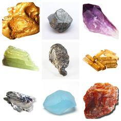 The core ingredients to my work Temple Jewellery, Jewelry, Precious Metals, Core, Gemstones, Jewlery, Jewerly, Gems, Schmuck