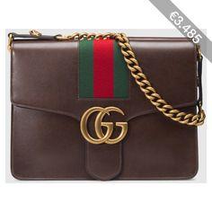 Gucci Handbags for Women. | Shop Gucci.com