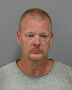 Former Church Employee Arrested for Child Molestation