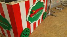 Zmrzlinový catering #zmrzlinovýcatering #zmrzlinovycatering #callozmrzlina #icecreamcatering #gelatocatering #zmrzlinovycateringkdekolveknaslovensku Nintendo 64, Gelato, Catering, Logos, Ice Cream, Catering Business, Gastronomia, Logo