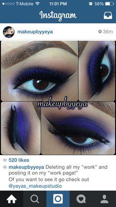 @makeupbyyeya