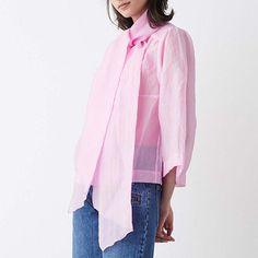 Blusar & skjortor för alla tillfällen - Köp online på åhlens.se!