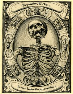 Danse Macabre | Dance of Death | Пляска Смерти