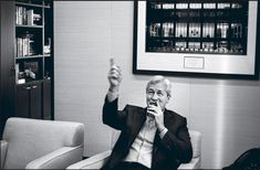 In a rare all-access interview, the head of JPMorgan Chase sits down with Bloomberg's editor-in-chief. Jpmorgan Chase & Co, Jamie Dimon, Investing, Infographic, Finance, Interview, Future, Editor, People