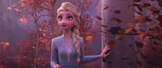 25 Magical Frozen 2 Movie Quotes from Olaf, Anna, Elsa, & Others Film D'animation, Let It Go, Jennifer Lee, Anna Y Elsa, Elsa Olaf, Zack E Cody, Most Popular Movies, Walt Disney Animation Studios, Disney Channel Stars
