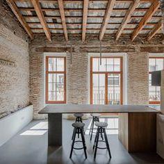Musico Iturbi   Roberto Di Donato Architecture