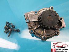 VOLVO V40 S40 V60 S60 C70 WATER PUMP W/ BOLTS OEM 30713570