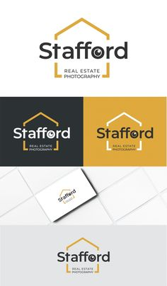 REAL-ESTATE-PHOTOGRAPHY-LOGO-TEMPLATE-scaled Real Estate Photography, Photography Logos, Free Logo Templates, Great Logos, Mockup, How To Memorize Things, Awesome Logos, Miniatures, Photo Logo