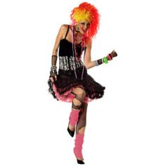 Find and Shopping more Halloween Costumes Deals at http://extrabigfoot.com/products/query/halloween%20costumes/
