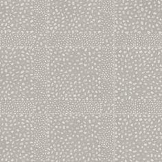 Vinyl Flooring Tiles From Our Iconic Range - Karndean UK ...