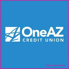 One of the most important things that one should know about One Credit Union is that it has low fees and charges. The One Credit Union charges less than fifty cents on every transaction made. This makes the One Credit Union one of the best options if you are looking for a credit union which does not charge high membership or maintenance fees. It offers low interest rates and a long payback period for loans.Credit unions are different from other types of institutions because they are not-for-prof