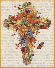 30095-autumn-cross-cross-stitch.jpg (650×800)
