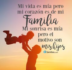 Mejores 146 Imagenes De Tips Fam Felices En Pinterest Kids Child