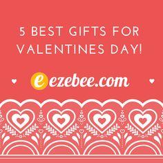 valentine gifts kenya